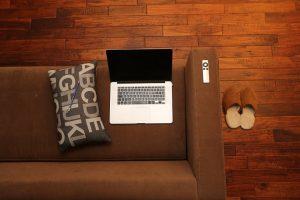De top 5 meest gemaakte fouten bij het inrichten van uw huis