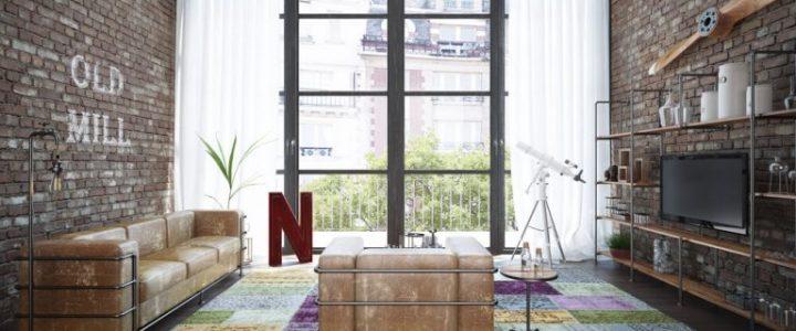 Duurzaam wonen tip: hergebruik meubels