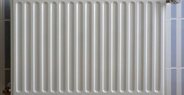 Elektrisch verwarmen duurzaam