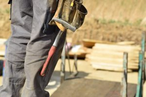 Voor- en nadelen van bitumen dakbedekking