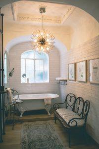badkamer-laminaat