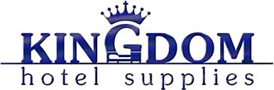 Kingdom Hotel Supplies