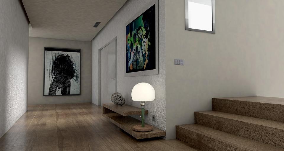 floor-2228277_960_720.jpg