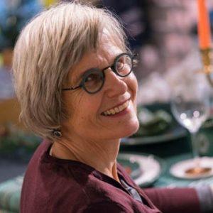 Helga van Manen | VMAT