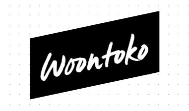 Woontoko.nl